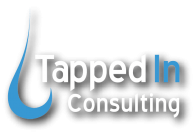 Tapped In Consulting